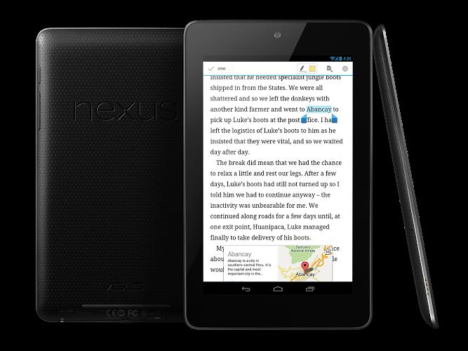 google-nexus7.png