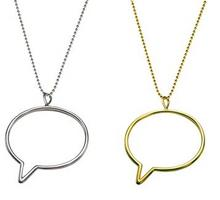 gossip_necklaces.jpg