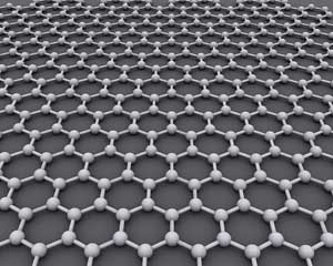 graphene-image.jpg