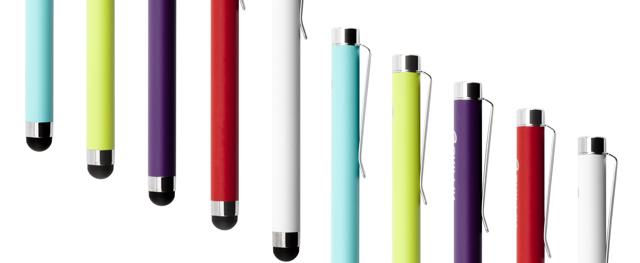griffin-stylus.jpg