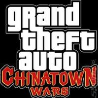 gta-chinatown-wars-thumb-200x200.jpg
