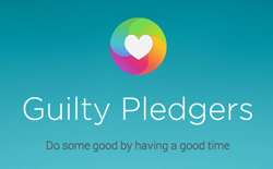 guilty-pledgers-app.jpg