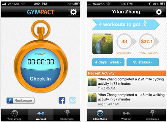 gym-pact-screenshot.jpg