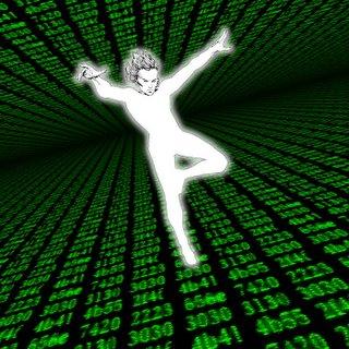 hacker-inside.jpg