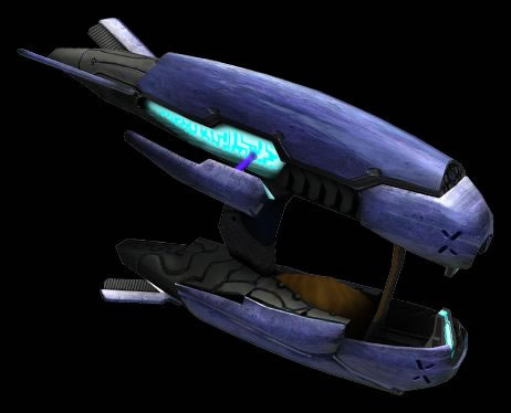 Halo Guns Halo 3 covenant weapons  Halo Weapons