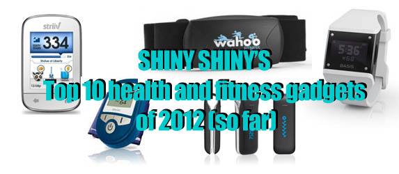 health-and-fitness-gadgets.jpg