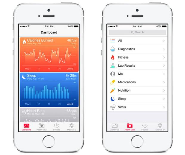 health-app.jpg