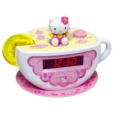 �������� ��������� hello kitty hello-kitty-clock-radio-with-night-light.jpg
