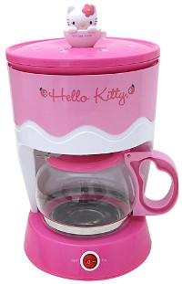 hello_kitty_coffee_maker.jpg