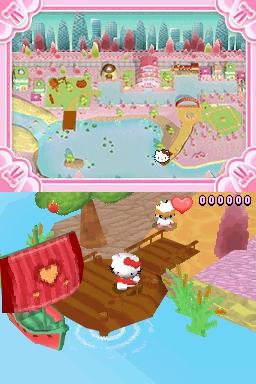 hello_kitty_game1.JPG