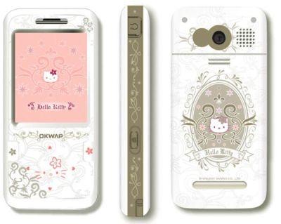 http://www.shinyshiny.tv/hello_kitty_phone.jpg
