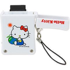 ãÌãæÚÉ ÃÏæÇÊ ÑÇÆÚÉ Hello_kitty_solar_phone_charger-thumb-240x240