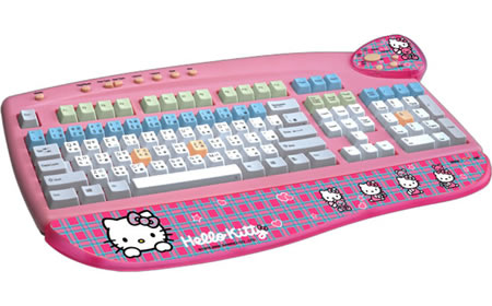 helo_kitty_keyboard.jpg
