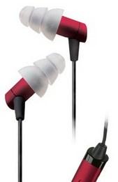 hf2-ruby-earphone-mic-thumb-.jpg
