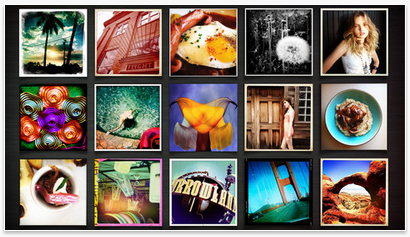hipstamatic-app.jpg