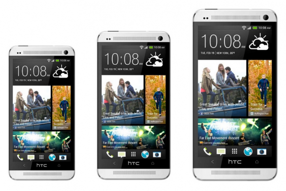 htc_one_mini_one_max_renders-580x387.png