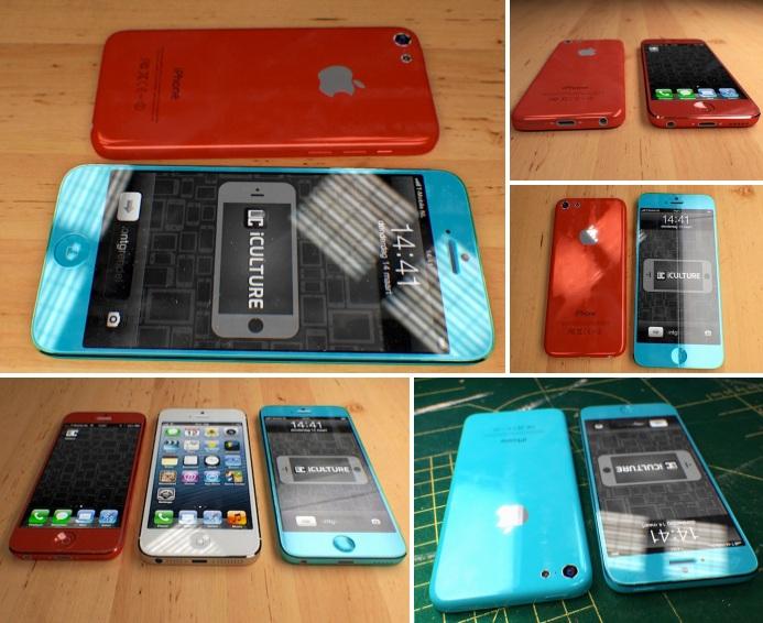 iPhone-budget-mockups.jpg