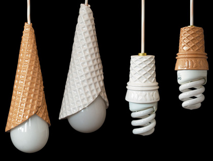 ice cream bulbs.jpg