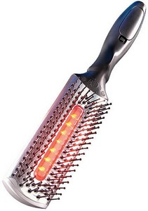 infraredhairbrush-small.jpg