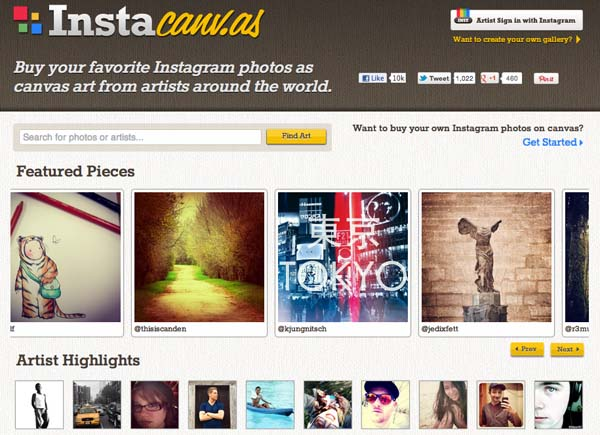 insta-canvas-screenshot.jpg