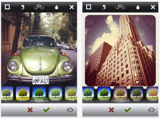 instagram-app-shot.jpg