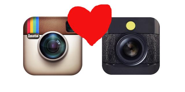 instagram-hipstamatic-love.jpg