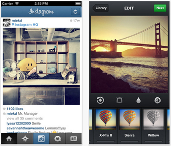 instagram-screenshot-app.jpg