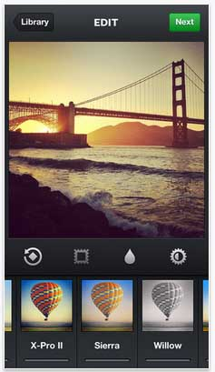 instagram-screenshot.jpg