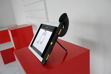 ipad-horn-stand.jpg