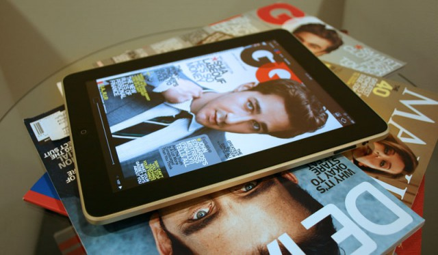 ipad-magazine-640x373.jpg