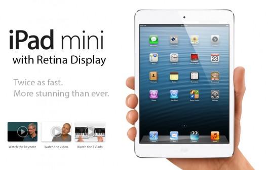 ipad-mini-retina-iphone-5s-2.jpg