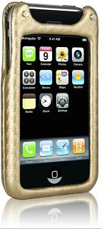 iphone bling case.jpg
