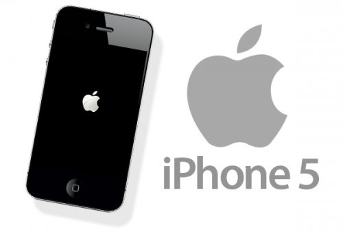 iphone-5-big.jpg