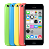 iphone-5c copy.jpg
