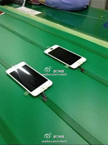 iphone-5s-production.jpg