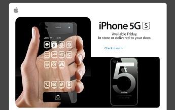 iphone5gs-fake.jpg