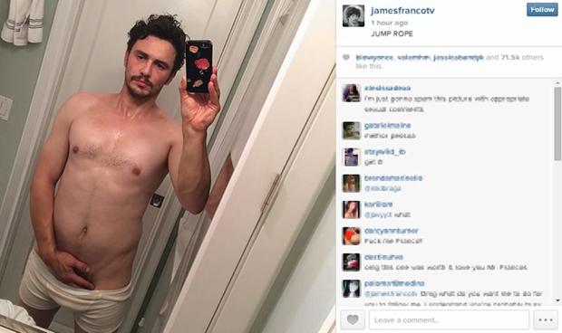 james-franco-tv-instagram.jpg