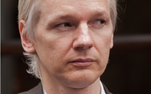 julian-assange-sideways.jpg