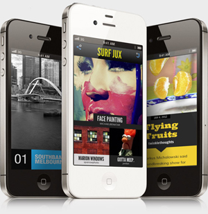 jux-mobile.jpg