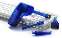 keyboardhoover.JPG