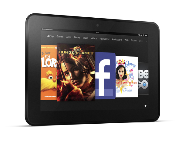 kindle-fire-hd-8.jpeg