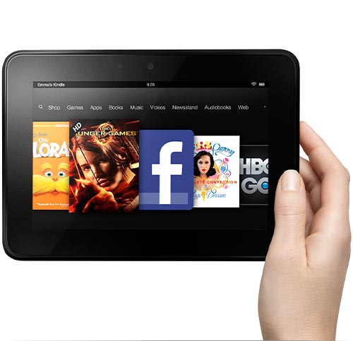 kindle-fire-hd.jpg