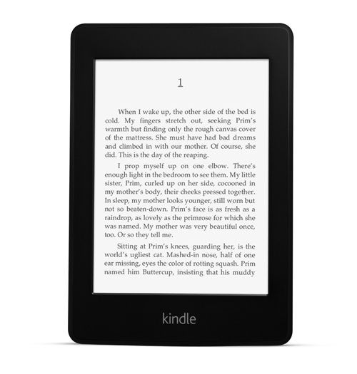 kindle-paperwhite.jpeg