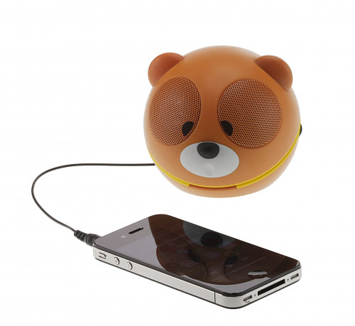 kitsound-buddy-bear.jpg
