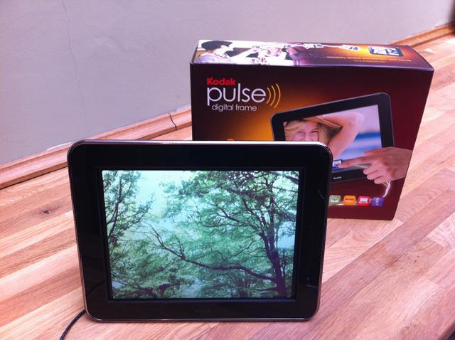 kodak-pulse-digital-frame.jpg