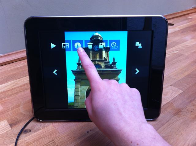kodak-pulse-touch.jpg