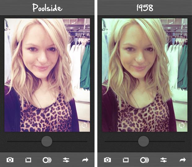 large-selfie-image.jpg