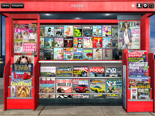 lekiosk UK version_Home screen.png