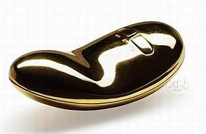 lelo-yva-gold-plated-massager_48.jpg