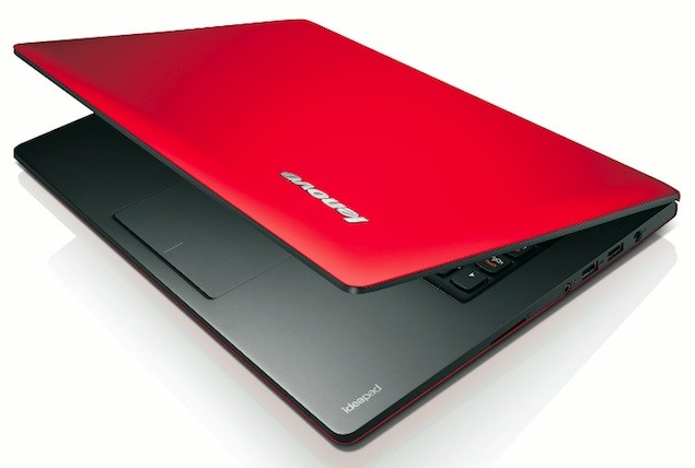 lenovo-laptop-s-series-range-top.jpeg